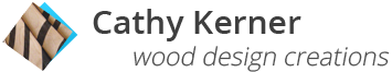 Cathy Kerner